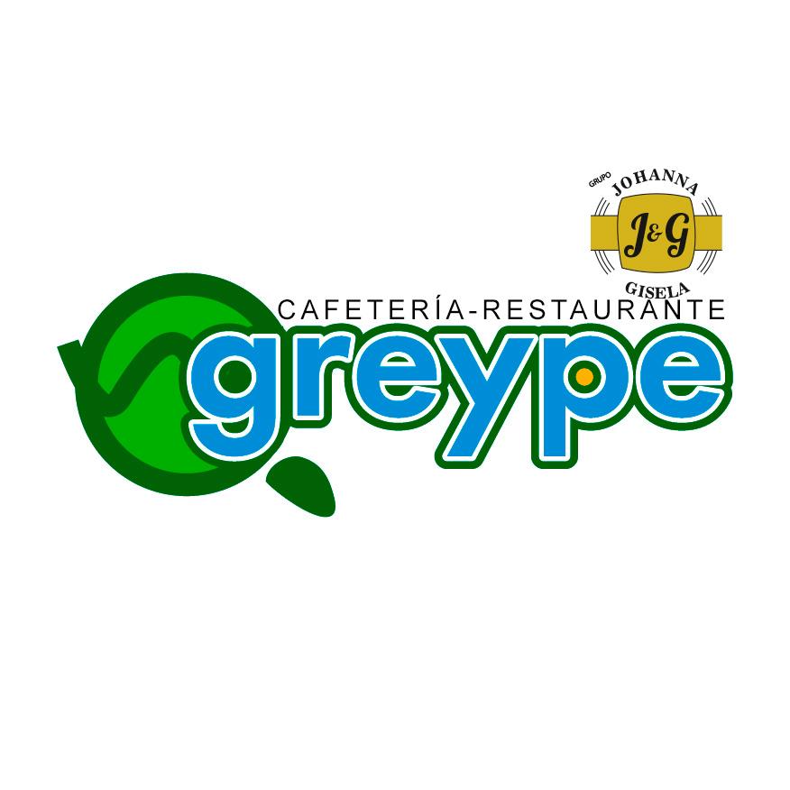 Restauración greype Restaurante