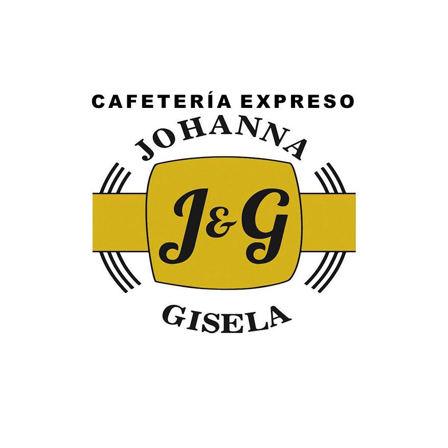 JYG Cafeteria Restauración
