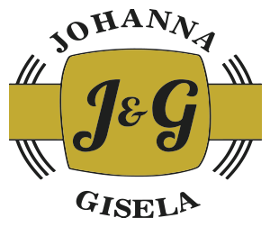 Grupo J & G