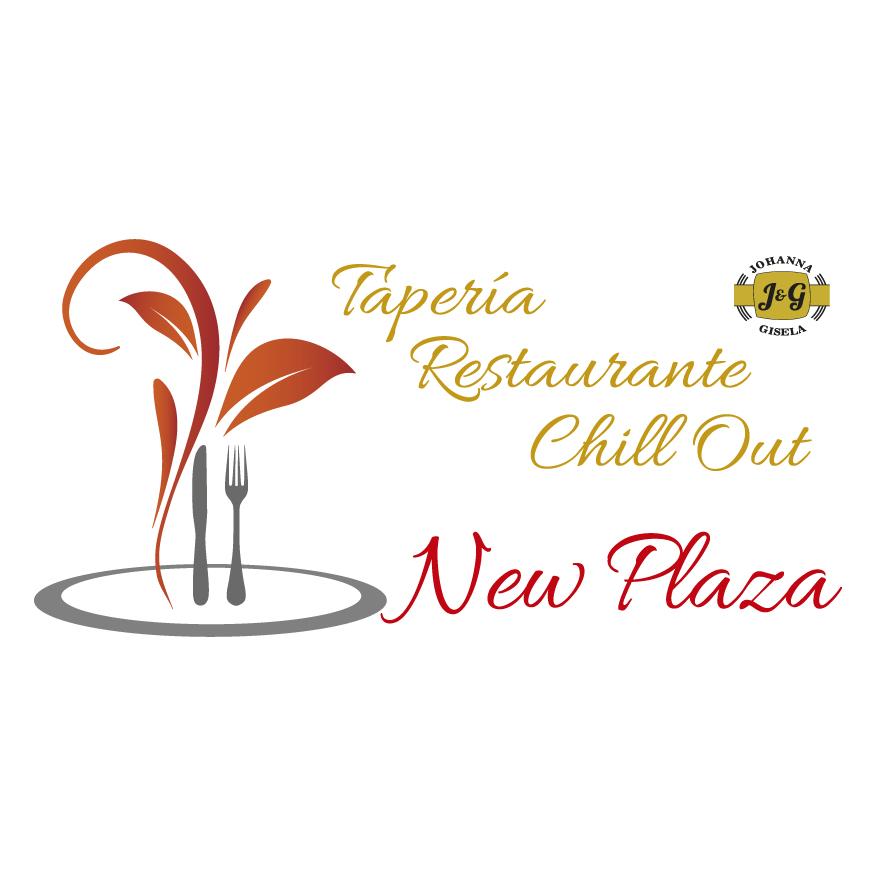Restaurante Cafetería New Plaza Restauración