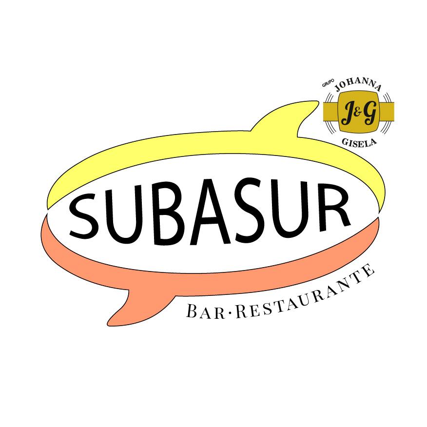 Restaurante Subasur Restauración